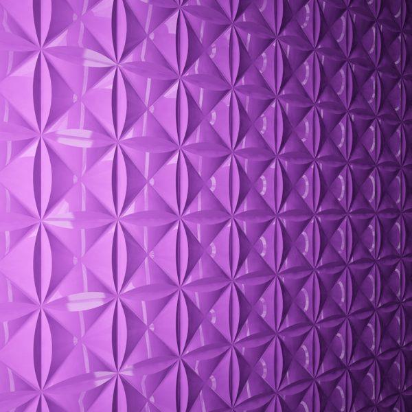 3д мдф панели для стен купить