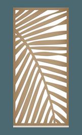 перегородки для зонирования купить в москве сф029