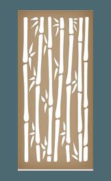 перегородки для зонирования купить в москве