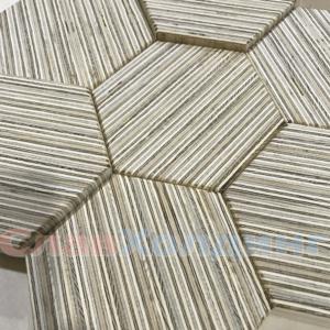панели-стеновые на заказ в москве
